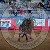 CHANEY SPEIGHT-UPRA-SS-FR- (117)