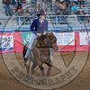 CHANEY SPEIGHT-UPRA-SS-SU- (58)