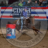 CHANEY SPEIGHT-UPRA-SS-SU- (55)