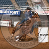 KENNA KAMINSKI-PRCA-BT-SL-TH- (103)