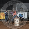 MADIE HARE-PRCA-BT-SL-WD- (85)