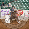 KENNA KAMINSKI-PRCA-BT-SL-TH- (102)