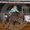 MOLLY POWELL-PRCA-BT-SL-TH- (47)