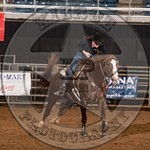ERIN REICH-PRCA-BT-SL-TH- (9)