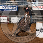 ERIN REICH-PRCA-BT-SL-TH- (7)