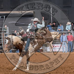 MIKE SOLBERG-H03 SWEET FAME-PRCA-BT-TH- (64)