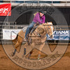 TAMMY FISCHER-PRCA-BT-SL-TH- (4)