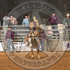 LOGAN NELSON-Y10 TATER TOT-PRCA-BT-TH- (52)