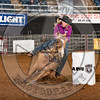 TAMMY FISCHER-PRCA-BT-SL-TH- (2)
