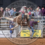 MIKE SOLBERG-H03 SWEET FAME-PRCA-BT-TH- (59)