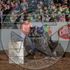 MADIE HARE-PRCA-BT-SL-WD- (83)