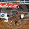 KENNA KAMINSKI-PRCA-BT-SL-TH- (105)