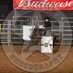 ERIN REICH-PRCA-BT-SL-TH- (8)