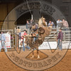 LOGAN NELSON-Y10 TATER TOT-PRCA-BT-TH- (53)