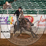ERIN REICH-PRCA-BT-SL-TH- (6)