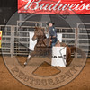 KENNA KAMINSKI-PRCA-BT-SL-TH- (104)