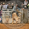 REID BARKER-312 HACKY SACK-PRCA-BT-TH- (70)