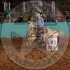 HALEY WOLFE-PRCA-CB-FR- (17)-14-14