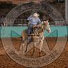 HALEY WOLFE-PRCA-CB-FR- (18)-15-15