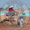 HALEY WOLFE-PRCA-CB-SA- (14)-12