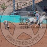 QUAY HOWARD-PRCA-CB-SA- (34)-30