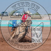 HALEY WOLFE-PRCA-CB-SA- (13)-11