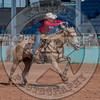 HALEY WOLFE-PRCA-CB-SA- (17)-15