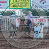 CHANEY SPEIGHT-PRCA-CL-WED-SKL- (3)-3