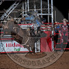 KEVIN DOUWEN-Y10 BUCKLE UP-PRCA-CL-FR- (13)-10