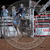 KEVIN DOUWEN-Y10 BUCKLE UP-PRCA-CL-FR- (10)-7