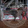 KEVIN DOUWEN-Y10 BUCKLE UP-PRCA-CL-FR- (14)-11