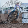 CHANEY SPEIGHT-PRCA-CL-WED-SKL- (2)-2