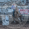 CHANEY SPEIGHT-PRCA-CL-WED-SKL- (1)-1