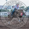 CHANEY SPEIGHT-PRCA-CL-WED-SKL- (4)-4
