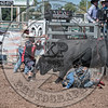 LEX OAKLEY-040 SKID ROW-PRCA-NB-EX- (24)