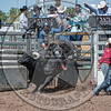 LEX OAKLEY-040 SKID ROW-PRCA-NB-EX- (20)
