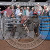 CORY ATWELL-3071 DARK THOUGHTS-PRCA-RB-BR2- (54)-45