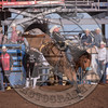 JAKE VOLD-953 BAR CODE-PRCA-RB-BB1- (98)-28