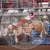 CLAYTON BIGLOW-5608 GOLDEN NIGHTLOCK-PRCA-RB-BB1- (50)-4