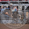 GUTHRIE MURRAY-10 TEN CLUB-PRCA-RB-BR2- (16)-14