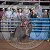 CORY ATWELL-3071 DARK THOUGHTS-PRCA-RB-BR2- (59)-49