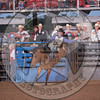 TANNER PHIPPS-102 LIBERATED AT NIGHT-PRCA-RB-BB1- (114)-92