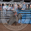 CORY ATWELL-3071 DARK THOUGHTS-PRCA-RB-BR2- (58)-48