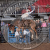 CALEB BENNETT-904 TOP NOTCH-PRCA-BB-RD2- (21)-15