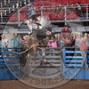 CALEB BENNETT-904 TOP NOTCH-PRCA-BB-RD2- (20)-14