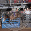 JAKE BROWN-045 FADED NIGHT-PRCA-RB-BB-RD2- (88)-20