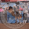 JAKE VOLD-953 BAR CODE-PRCA-RB-BB1- (97)-27