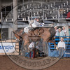 CALEB BENNETT-904 TOP NOTCH-PRCA-BB-RD2- (22)-16