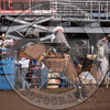 CHAD RUTHERFORD-171 DELTA MISSION-PRCA-RB-BB-RD2- (101)-11