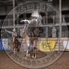 CALEB BENNETT-904 TOP NOTCH-PRCA-BB-RD2- (25)-19
